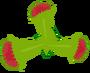 Flytrap.png