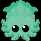 Chromatic Kraken.png