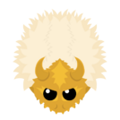 Golden Ice Monster.png