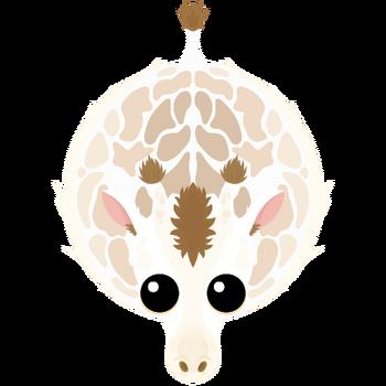Momaffie (Tier 8)