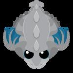 Knight Dragon.png