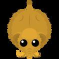Golden Mammoth.png