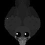 Raven bird.png