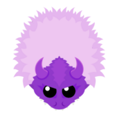 Amethyst Monster-0.png