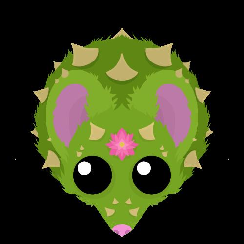 Desert Rat