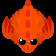 Firedragon2