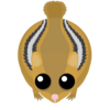 New-Chipmunk.png