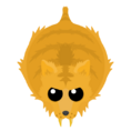 Golden Sabertooth.png