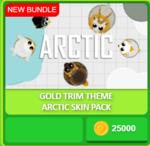 Arctic-GoldTrim.png