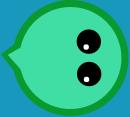 Squid old