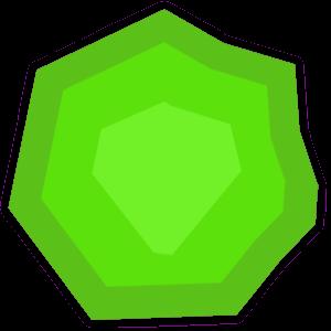 Bonus Stone