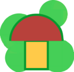 MushroomBush.png