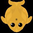Golden Killer Whale.png
