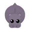 Hippo-0.png