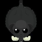 Black Mammoth.png