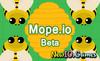 Betamopeio.png