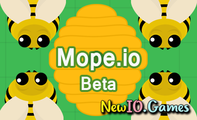 Beta (Game Mode)