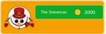 SnowmanSkin.png