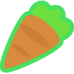 Carrot e.png