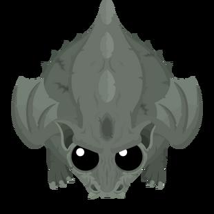 Gargon (H)