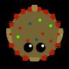 WinterPufferfish2.png