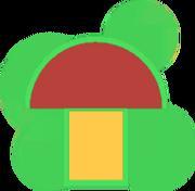 MushroomBush-0.png