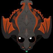 Blkdragon