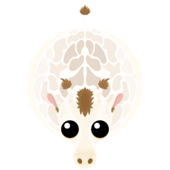 Girabie (Tier 8)