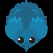 Alpha Pheonix