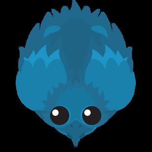 Alpha Phoenix