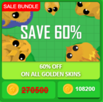 Gold-60%.png