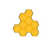 Honeycomb.old