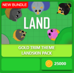 Land-GoldTrim.png