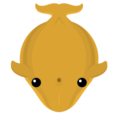 Golden Blue Whale-0.png