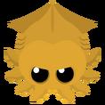 Golden Kraken.png