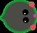 Mole2.png