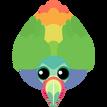 Prisma Toucan.png
