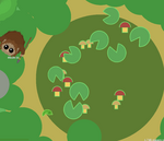 Mope-promo7.png