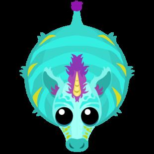 Unicornzee (H)