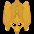 Golden Pterodactyl.png
