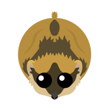New Lemming.png