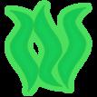 Seaweed e.png