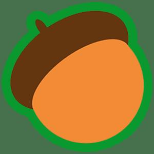 Arctic Nut
