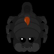 GiantScorpion