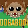 Ooga BoogaYT.jpg