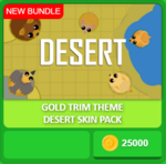 Desert-GoldTrim.png