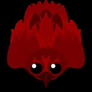 Red Giant Phoenix