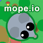 Mope.io Mobile