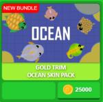 Ocean-GoldTrim.png