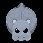 Pygmy.png